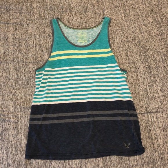 40f6fd583614cf American Eagle Outfitters Shirts